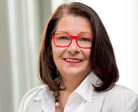 Brynia Boeck