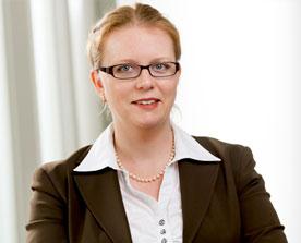 Kristina Reyntjes